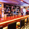 Bar Service at JR Pub
