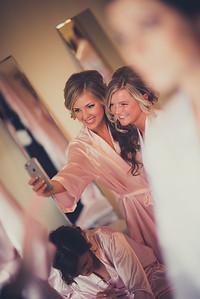 Jack & Calyssa's Wedding-0008