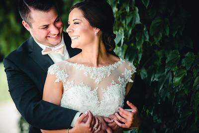 Jack & Calyssa's Wedding-0034