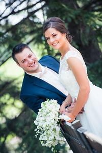 Jack & Calyssa's Wedding-0027