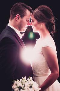 Jack & Calyssa's Wedding-0046