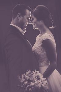 Jack & Calyssa's Wedding-0047