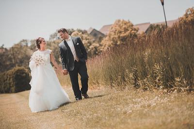 Jack & Calyssa's Wedding-0033
