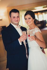 Jack & Calyssa's Wedding-0025