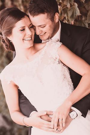 Jack & Calyssa's Wedding-0037
