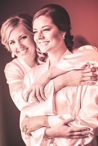 Jack & Calyssa's Wedding-0013