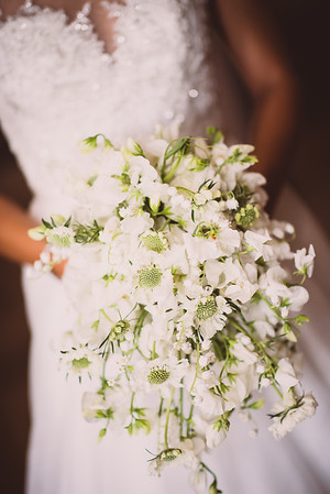 Jack & Calyssa's Wedding-0040