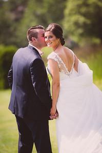 Jack & Calyssa's Wedding-0031