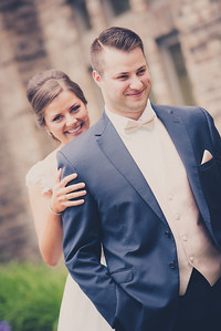 Jack & Calyssa's Wedding-0019