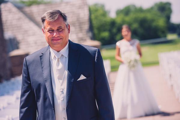 Jack & Calyssa's Wedding-0043