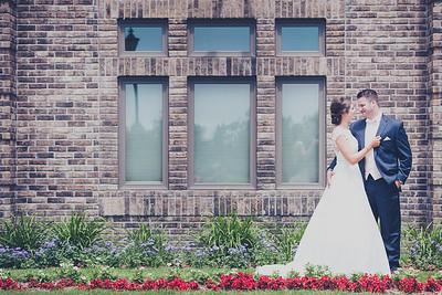 Jack & Calyssa's Wedding-0023