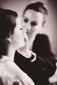 Jack & Calyssa's Wedding-0009