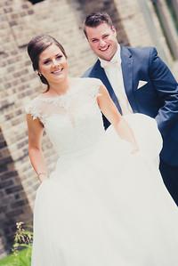 Jack & Calyssa's Wedding-0024