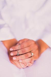 Jack & Calyssa's Wedding-0010