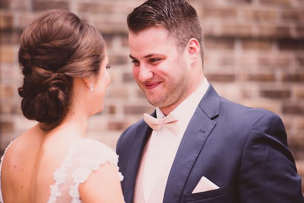 Jack & Calyssa's Wedding-0021