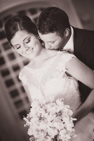 Jack & Calyssa's Wedding-0039