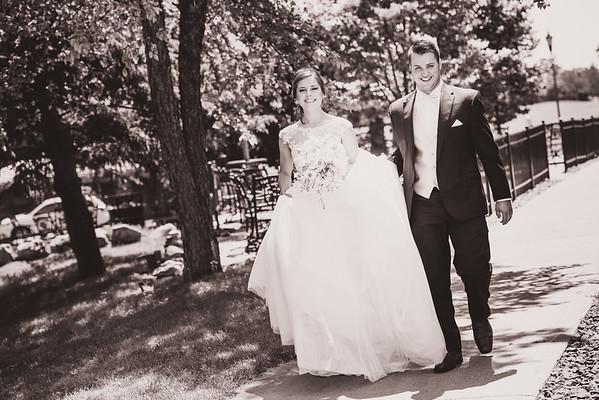 Jack & Calyssa's Wedding-0029