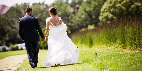 Jack & Calyssa's Wedding-0032