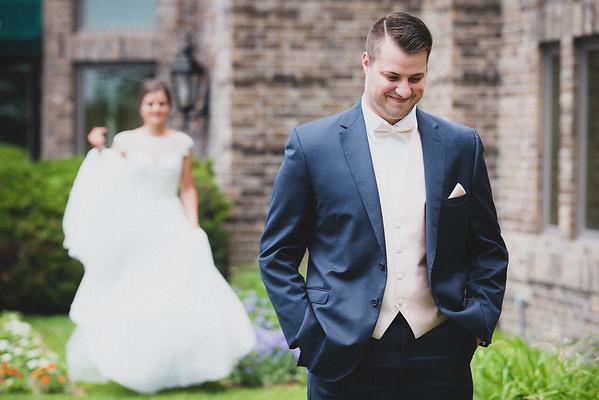 Jack & Calyssa's Wedding-0018