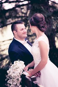 Jack & Calyssa's Wedding-0028