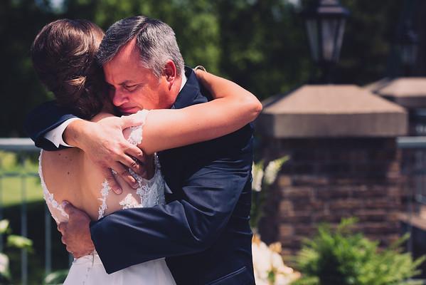 Jack & Calyssa's Wedding-0044