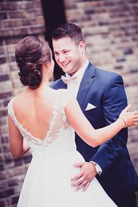 Jack & Calyssa's Wedding-0020