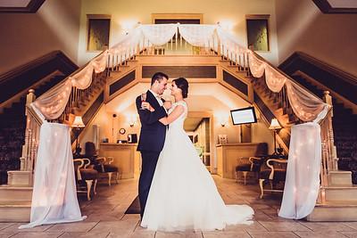 Jack & Calyssa's Wedding-0026