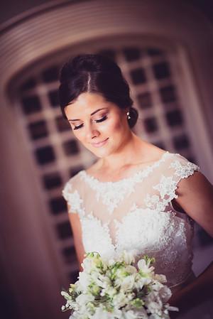 Jack & Calyssa's Wedding-0038