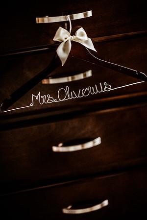Jack & Calyssa's Wedding-0001
