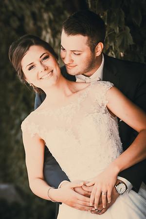 Jack & Calyssa's Wedding-0036