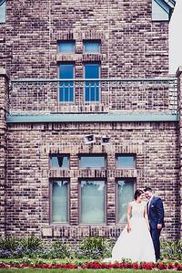 Jack & Calyssa's Wedding-0022