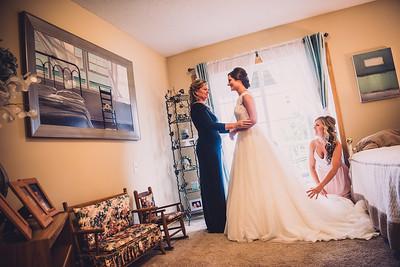 Jack & Calyssa's Wedding-0017