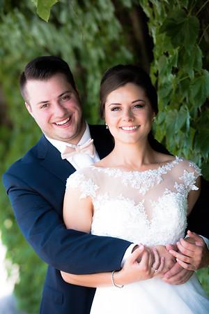 Jack & Calyssa's Wedding-0035