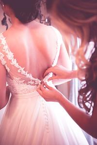 Jack & Calyssa's Wedding-0015
