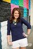 07 03 12 Rachel Jackson-0987 color web