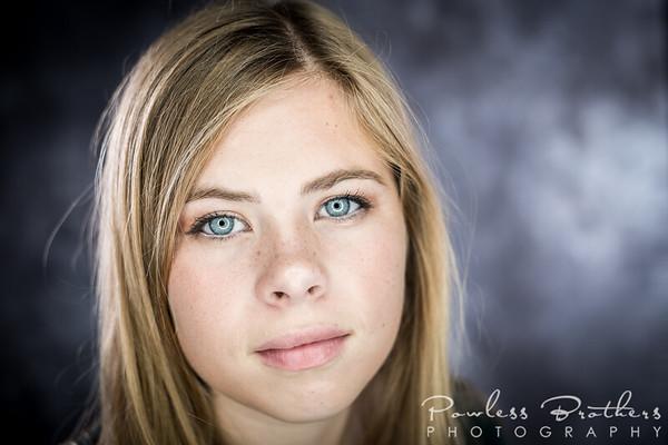 Jaclyn Branton_Headshots-38