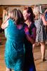 Jacob & Allison's Wedding-0836