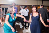 Jacob & Allison's Wedding-0833