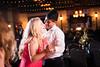Jacob & Allison's Wedding-0845