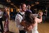 Jacob & Allison's Wedding-0838