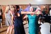 Jacob & Allison's Wedding-0834