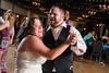 Jacob & Allison's Wedding-0839