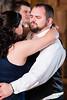 Jacob & Allison's Wedding-0847