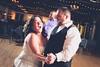 Jacob & Allison's Wedding-0840