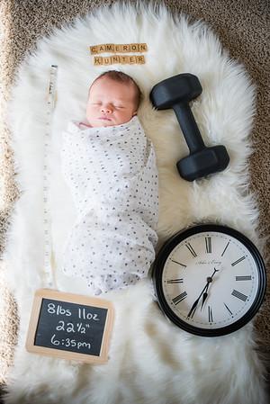 Baby Cameron-0037