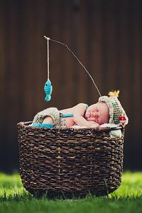 Baby Cameron-0009