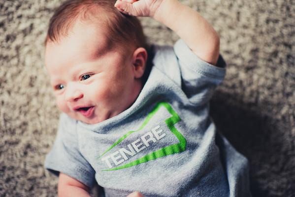 Baby Cameron-0019