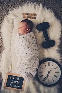 Baby Cameron-0001
