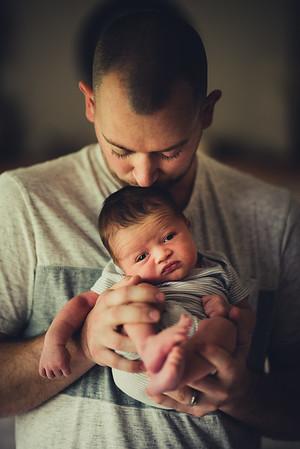 Baby Cameron-0013
