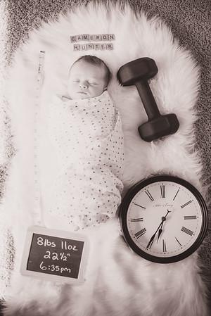 Baby Cameron-0036